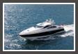 Motorové čluny