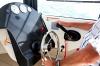 QUICKSILVER CAPTUR 555 PILOTHOUSE + MERCURY F 60 EFI ELPT CT