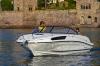BAYLINER VR-5 Cuddy + MERCRUISER 4.5l V6 MPI 250ps