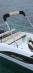 BENETEAU Flyer 6 SunDeck , Mercury 150