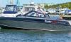 Motorový člun BUSTER SUPERMAGNUM